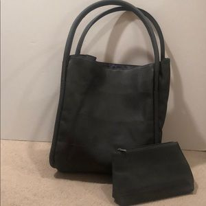 FREE GIFT W PURCHASE! Neiman Marcus tote